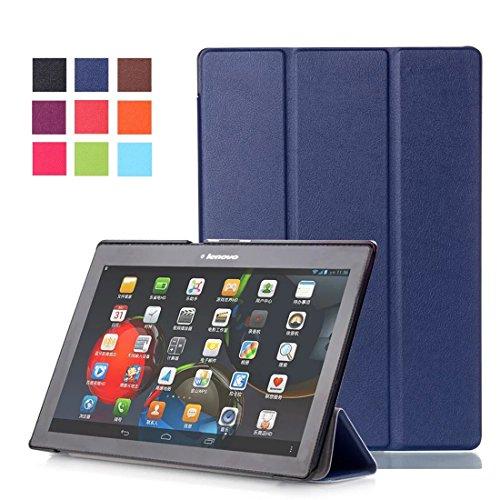 dbit-lenovo-tab-2-a10-30-x30f-custodia-case-slim-custodia-in-pu-artificiale-pelle-tablet-flip-cover-