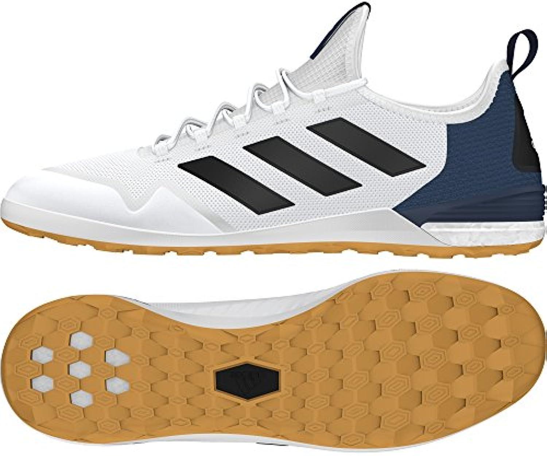 adidas Herren Ace Tango 17.1 in für Fußballtrainingsschuhe
