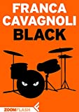 Scarica Libro Black (PDF,EPUB,MOBI) Online Italiano Gratis