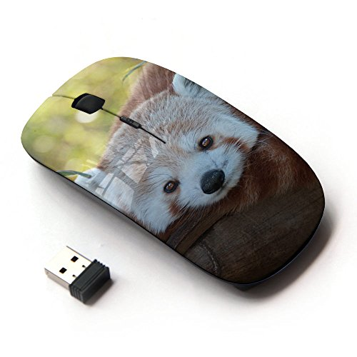mouse-ottico-portatile-mobile-wireless-mouse-24g-per-notebook-pc-notebook-computer-macbook-animal-ta