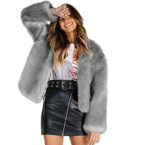 BESSKY Hoodies für Männer Zipper Hoodie Sweatshirt Langarm Mädchen Plus Größe Patchwork Casual Crop Jumper Colorblock Pullover Tops Regenjacken für Damen