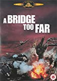 A Bridge Too Far [DVD] [1977]