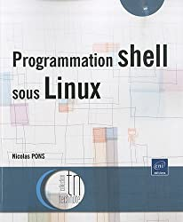 Programmation shell sous Linux
