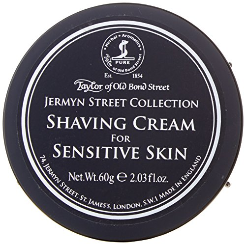 crema-de-afeitar-jermyn-street-collection-taylor-of-old-bond-street-60g