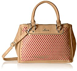 Lavie Women's Handbag (Peru)