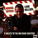 Airmail Special - Louie Bellson