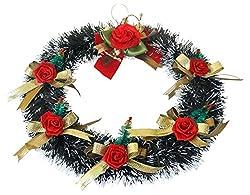 Christmas Wreath by Decorika