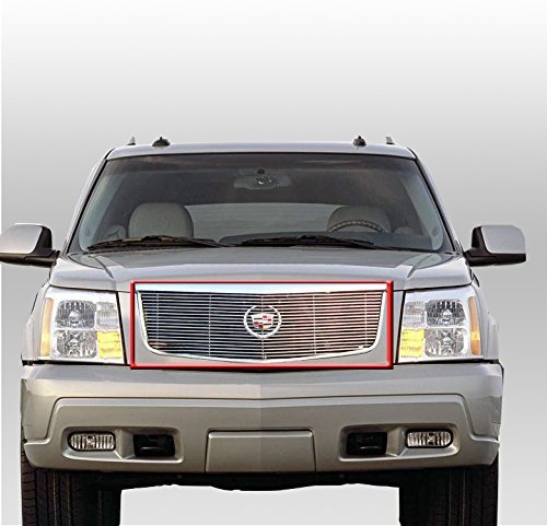 zmautoparts-cadillac-escalade-front-billet-grille-grill-by-zmautoparts
