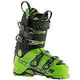 """K2 Herren Skischuhe """"Pinnacle Pro Ski Boot 130"""" -"""