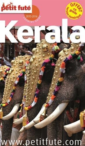 Petit Futé Kerala