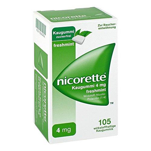 nicorette-4-mg-freshmint-kaugummi-105-st-kaugummi