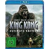 King Kong - Ultimate Edition