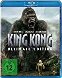 King Kong Ultimate Edition kostenlos online stream