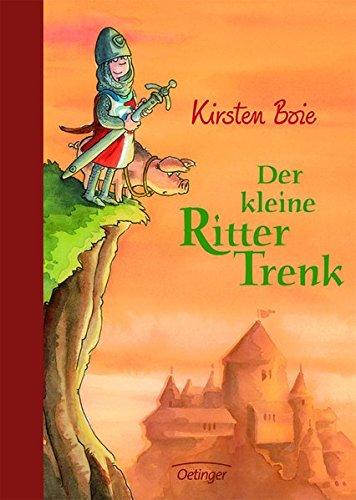 Der kleine Ritter Trenk (Popular Fiction) -