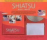 Shiatsu Made Simple (Alternative Health Box Set) by Chris Jarmey (1994-07-23)