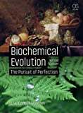 Image de Biochemical Evolution: The Pursuit of Perfection
