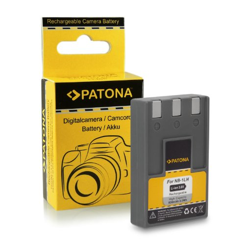 batteria-nb-1lh-per-canon-digital-ixus-330-400-430-500-v-v2-v3-powershot-s100-digital-elph-s110-digi