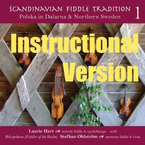 polska-in-dalarna-northern-sweden-instructional-version-vol-1-of-scandinavian-fiddle-tradition