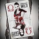 Wild Card - Edition Limit�e