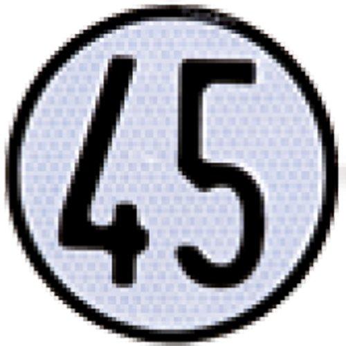cofan-199023-reflexivo-nivel-2-para-vehiculos-especiales-aluminio