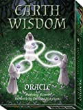 Earth Wisdom Oracle...