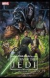 Image de Star Wars: Episode VI - Return of the Jedi