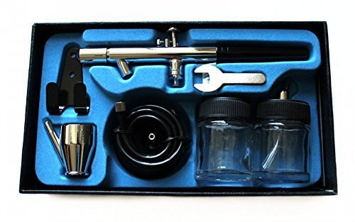 abestair-035mm-dual-action-airbrush-spray-paint-painting-gun-kit-set-for-makeup-tattoo-hobby-ab128