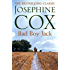 Bad Boy Jack: A father's struggle to reunite his family