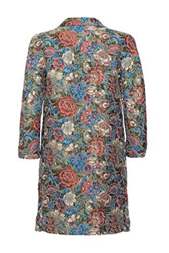 ermanno-scervino-mujer-d306d352gqoo3006-multicolor-polister-abrigo