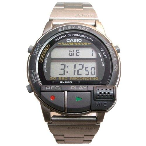 reloj-casio-a-v-1-n1-t-grabador-de-voz-crono-alarma-y-luz-cadena-de-acero