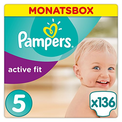 pampers-premium-protection-active-fit-gr5-junior-11-23-kg-monatsbox-136-windeln