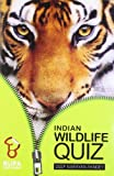 Rupa Book of Indian Wildlife Quiz