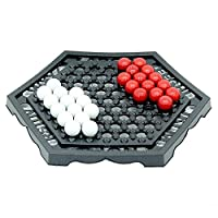 Sumo Zeka Mantık ve Strateji Oyunu