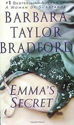 Emma's Secret (Harte Family Saga) by Barbara Taylor Bradford (2004-11-02)