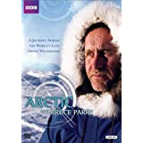 Arctic With Bruce Perry