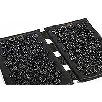 Shakti Foot Pad schwarz preisvergleich bei billige-tabletten.eu