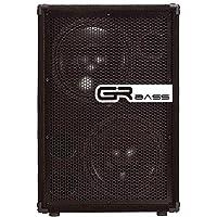 GR Bass GR 212 · Pantalla bajo eléctrico