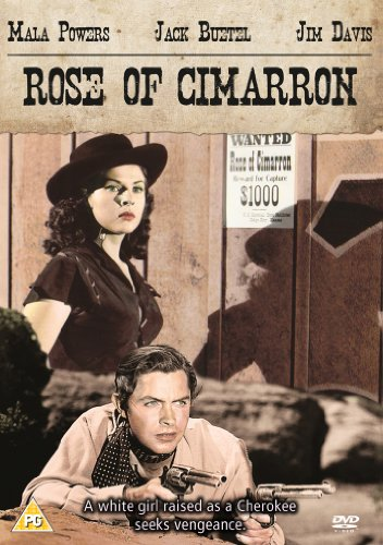 rose-of-cimarron-dvd