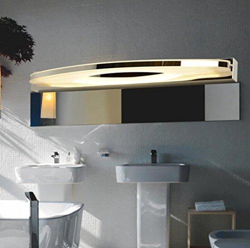 longless-acrilico-led-luci-specchio-acqua-moderne-luci-del-bagno-alberghi-40115cm