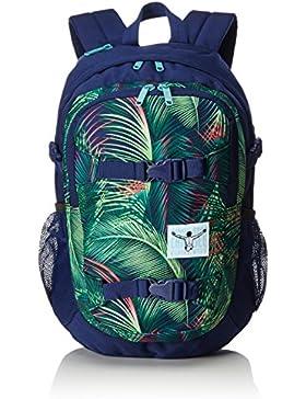 Chiemsee SCHOOL, Backpack palmsprings