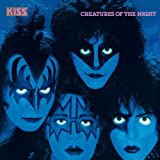 Creatures of the Night (German Version) -