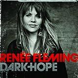 Dark Hope (Digital Album)