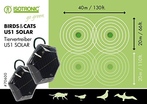 set-di-2-dispositivi-di-allontanamento-uccelli-a-energia-solare-a-ultrasuoni-per-balconi-finestre-e-
