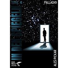 In den Spiegeln - Teil 4: Palladio