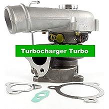 GOWE turbo turbocompresor para Audi S3 1.8L TT Quattro 225Hp Seat Leon 1.8T Bam