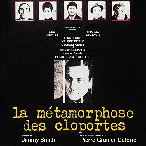 la-metamorphose-des-cloportes-import-allemand
