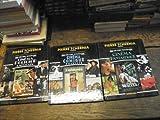Telecharger Livres Lot de 3 livres Pierre Tchernia presente 80 grands succes du cinema fantastique Policier americain Comique francais (PDF,EPUB,MOBI) gratuits en Francaise