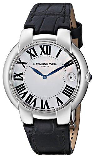 raymond-weil-5235-stc-00970-orologio-da-polso