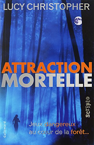 "<a href=""/node/85733"">Attraction mortelle</a>"
