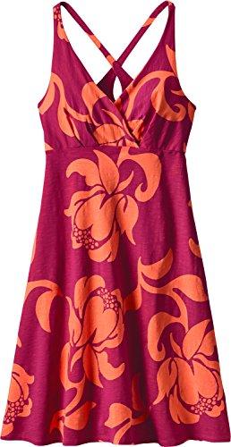 patagonia-amber-dawn-w-vestito-exotic-floral-pink